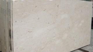 ペルラートシチリア イタリア産ベージュ系大理石のご紹介