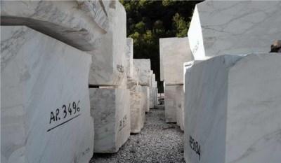 grigio-vagli-marble-quarry-ii-block-3357b