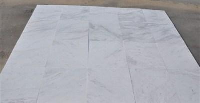 volakas-white-marble-slabs-white-marble-greece-tiles-slabs-p377375-5b
