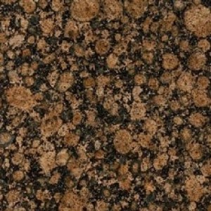 baltic-brown-ed-granite-slabs-tiles-finland-brown-granite-p83202-1b