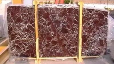 rosso-levanto-marble-quarry-slab-1594b