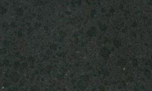G684 中国産黒御影のご紹介