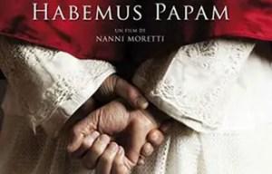 habemus-papam1