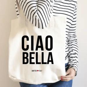 ciao_bella_265c4c1d-68aa-4530-acdf-eaa2cbeece3a_large