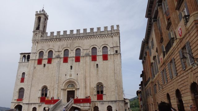 Umbria Travel Guide: Things to Know