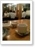 img201107182247_aji100sen.jpg