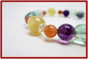 bracelet10560