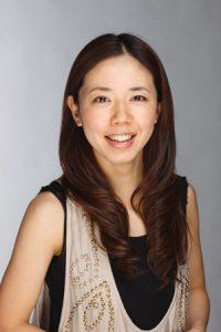 toyama_yuko