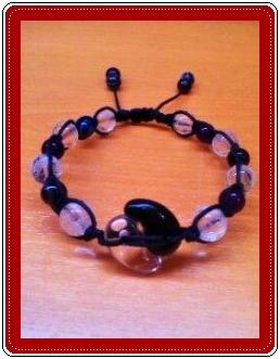 bracelet_happounirami