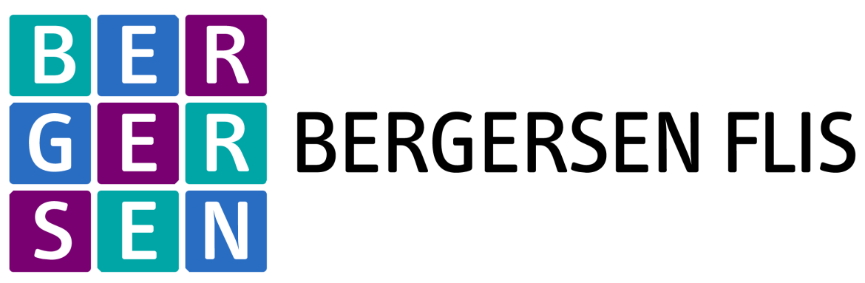Bergersen-Flis