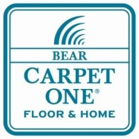 Bear Carpet One: Lees No Exclusions Stain Warranty for