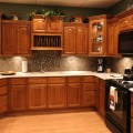 Can bring beautiful jmark cabinets to your north canton ohio kitchen
