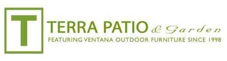 outdoor aluminum terra patio garden in lafayette california i shop blogz