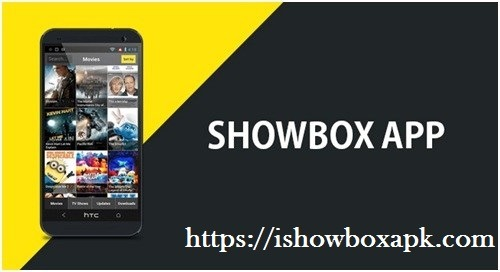 showbox apk download android tablet