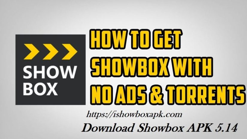 showbox apk android 5.0