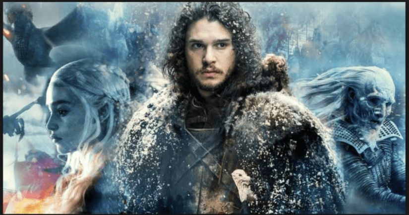 Watch Game of Thrones Season 8 Episode 2 - Download (Online Free Streaming)