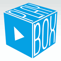 Playbox Hd Apk Free Download For Android 2019