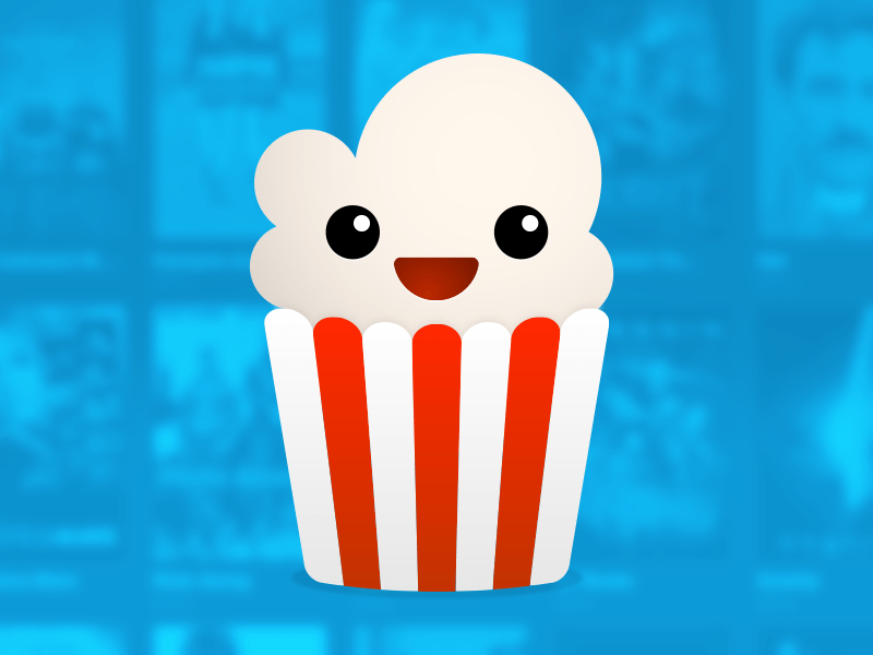 Popcorn Time Apk Latest v3.4.1 Free Download For Android 2019