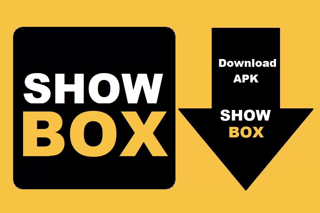 ShowBShowBox APK 4.93 for Android
