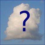 Zauberwort Vertrauen: Die Cloud im Mittelstand