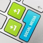 Social Networks: Google+ auf dem Weg zur Nr. 2