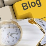 Die Zeit ist reif für das Real Time Content Marketing