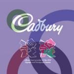 Cadbury UK auf Google+: Gekommen um zu wachsen!