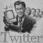 Kundenservice via Twitter: Ein Social Media Experiment.