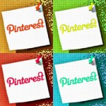 Visual rocks: Advertising  auf Pinterest  [Infografik]