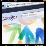 Google+ und der Einfluss auf das Suchmaschinen-Marketing