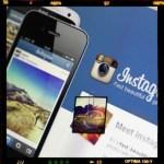 Brand-Videos auf Instagram —  Qualität bestimmt den Erfolg