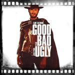 Kundenservice im Web: The Good, the Bad and the Ugly