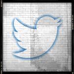 Twitter mit Minus-Wachstum – Wie lange noch?