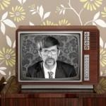 Fernsehen schlägt Internet – doch wie lange noch?