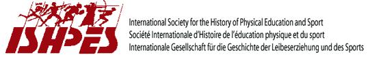 ISHPES logo