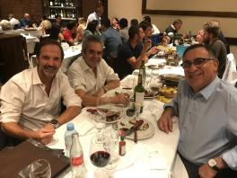 Colleagues_FUE_Argentina