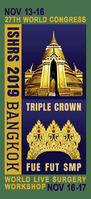 ISHRS19 Bangkok full vert Datesbl cmyk