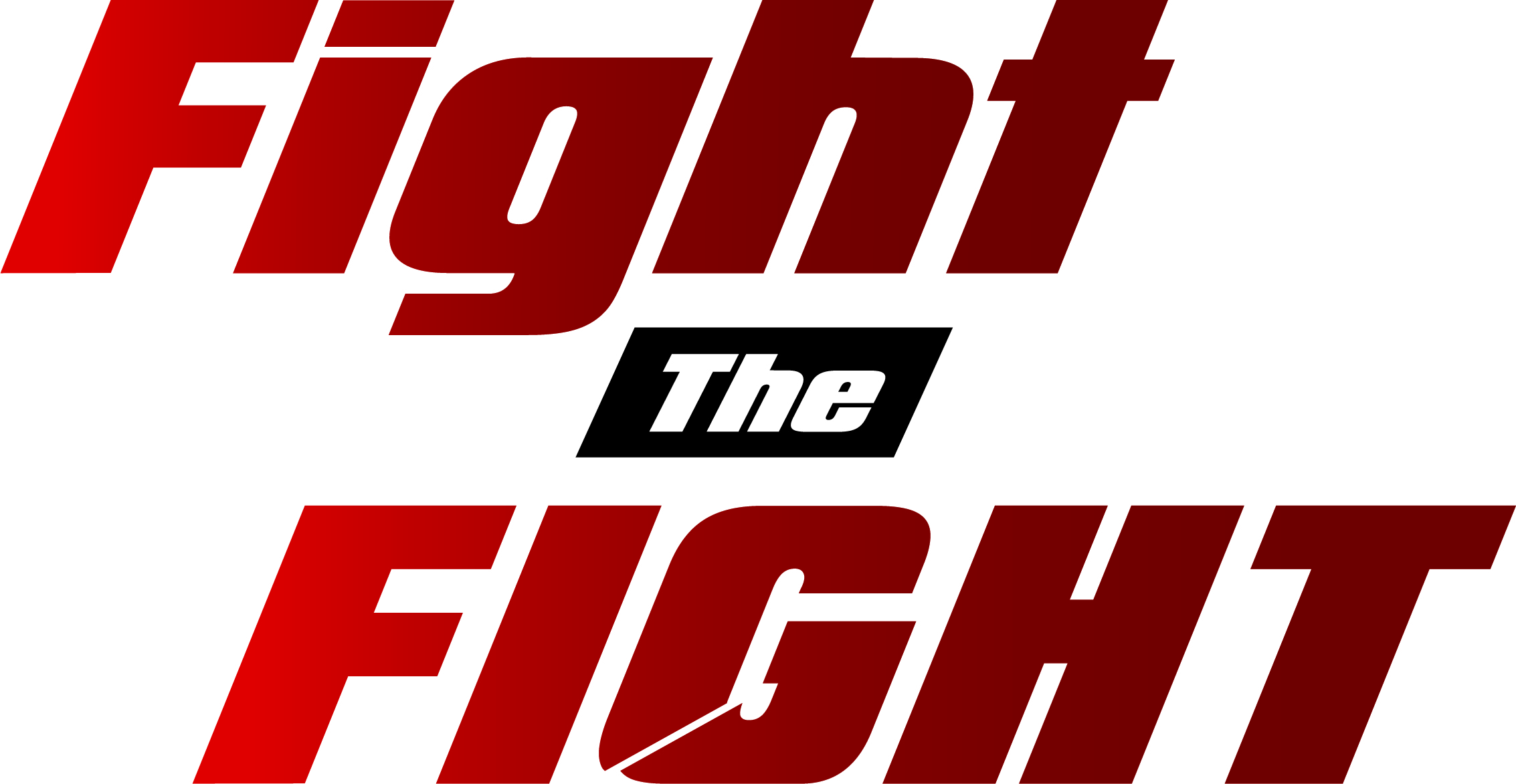 FightTheFIGHT