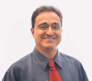 Ricardo Mejia, MD