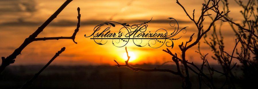 Ishtar's Horizons