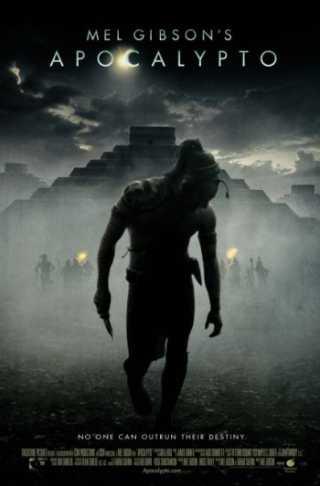apocalypto title