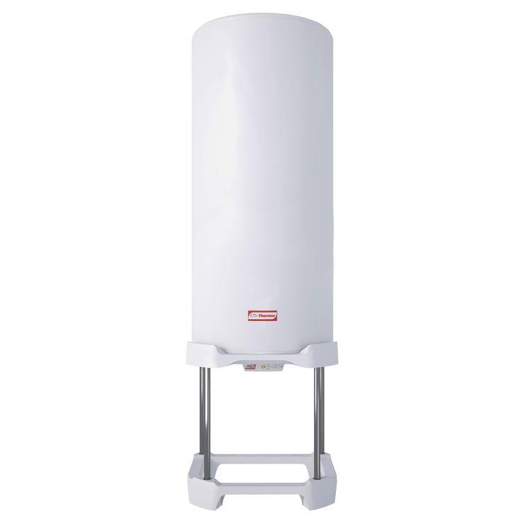 comment installer un chauffe eau