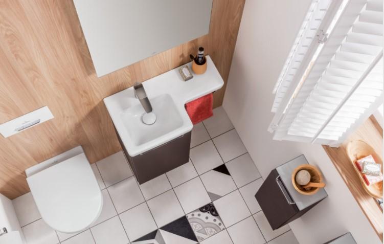4 idees pour petites toilettes isi