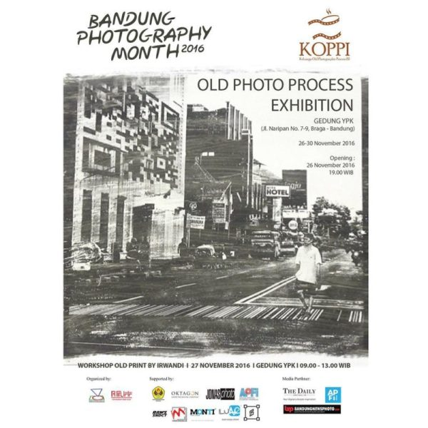 poster-bandung-photographic-month