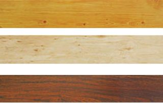 Harga Flooring Vinyl Berbagai Jenis