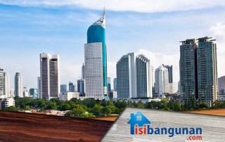 Cara Memilih Marmer Di Supplier Marmer Jakarta