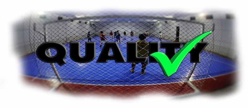 Harga Vinyl Lantai Futsal Yang Aman