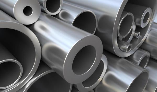 Mengenali Jenis Pipa Besi yang Beredar - steelvalleybankruptcy.files.wordpress.com
