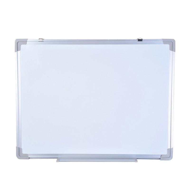 Whiteboard - monotaro.id