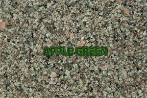 Granit Marmer Code GN C02